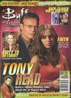 Magazine 14A