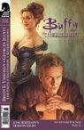 BuffyS8-07