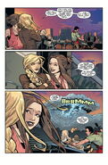 Buffys11n01p3