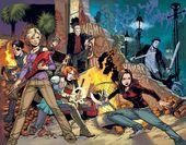 BuffySeason10