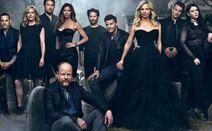 Buffy Reunion 2017