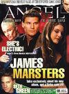 Angel Magazine 11B