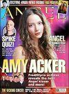 Angel Magazine 9B