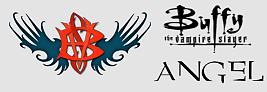 File:BTVS Angel Woodmark for Affiliate.png