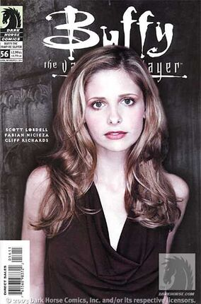 Buffy56-variant-cover