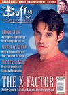 Buffy Magazine 8B