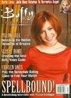 Buffy Magazine 9B