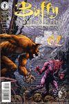 Oz 3 Cover