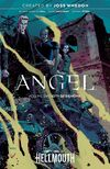 Angel-v02a