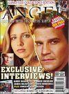 Angel Magazine 16A