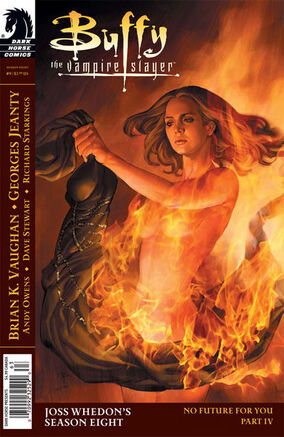 BuffyS8-09