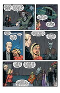 Buffys10n23p3