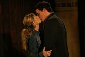 BuffyAngel7