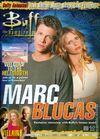 Magazine 18B
