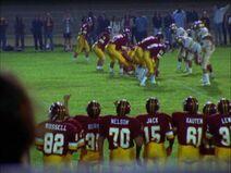 Sunnydale High School 12