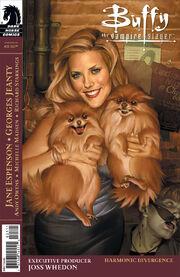 Buffy21a