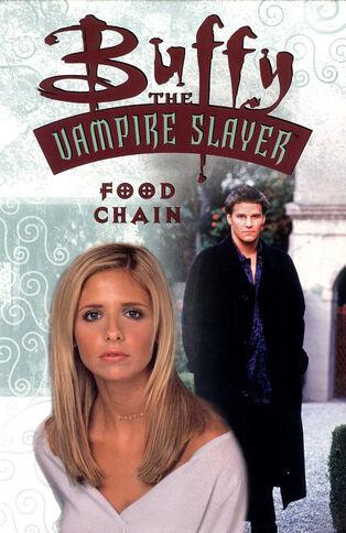 File:Food Chain.jpg