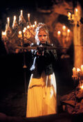 Prophecy Girl Buffy 02
