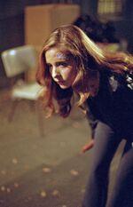Bargaining 1 Buffybot 01