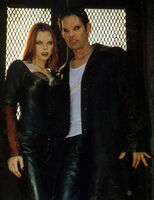 Vampire Willow Xander 04