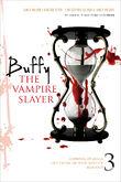 BuffyNovelColl3