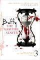 BuffyNovelColl3.jpg
