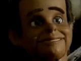 Buffy lässt die Puppen tanzen