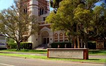B4x01 UC Sunnydale