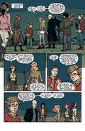 Buffys10n24p2