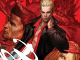 Buffy the Vampire Slayer Season Ten Library Edition, Volume 2