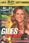 Magazine 05A