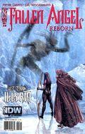 Reborn 3a