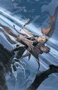 BuffyS10 5 A art