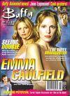 Magazine 17A