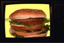 Doublemeatburger