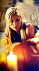Fear, Itself Buffy 05