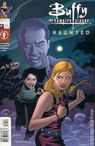 Haunted1-cover