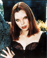 Vampire Willow 02