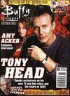 Magazine 27B