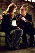 Tabula Rasa Buffy Giles 02