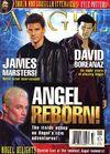 Angel Magazine 10A