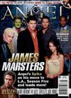 Angel Magazine 2A