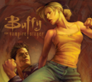 Buffy Omnibus: Season 8, Volume 2
