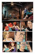 Buffy-04-P3