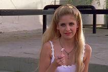 B2x21 Buffy