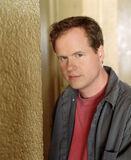 A1 Joss Whedon promo