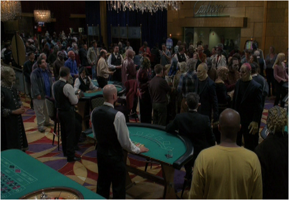 File:Demon casino.png