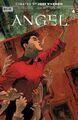 Angel-04-02a