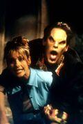 Btvs-episode-stills-buffy-the-vampire-slayer-6055223-1000-1481