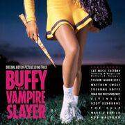 Buffy os